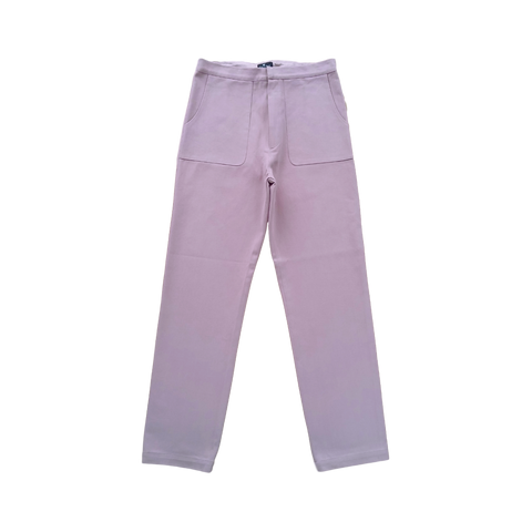 Colchik Adult Trouser Rose