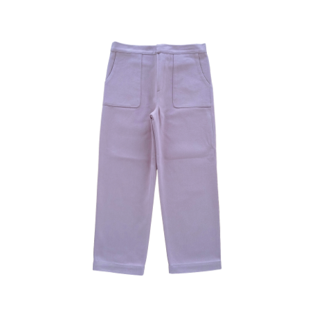 Colchik Kids Trousers Rose