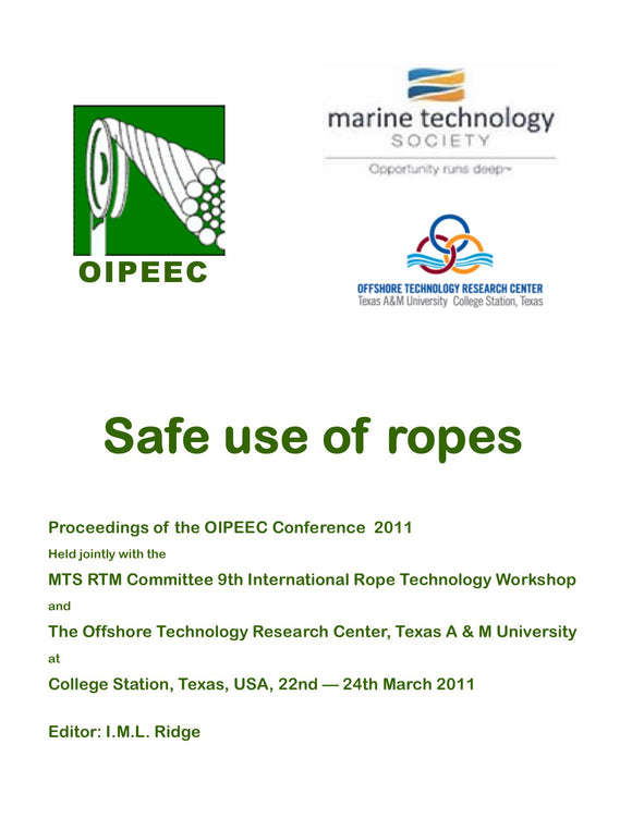 Safe use of hoisting drums wound with multiple layers of wire, hybrid, fibre and/or large diameter ropes