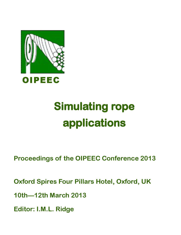 Products – OIPEEC Book Store