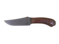 WK Crusher Belt Knife