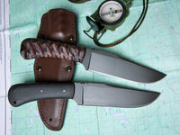 WK Field Knife