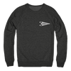 Mens/Unisex Andersonville Pennant Mens Pullover The T-Shirt Deli, Co. EXTRA SMALL