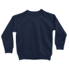 Youth Size Pullover Crew