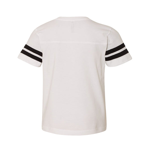 Football Style T