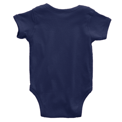 100% Cotton Onesie