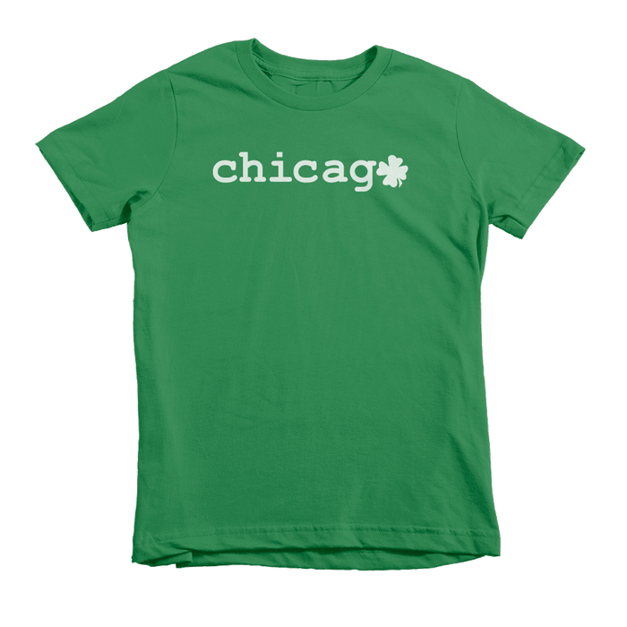 Chicago Shamrock