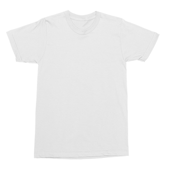 Mens/Unisex Emergency T