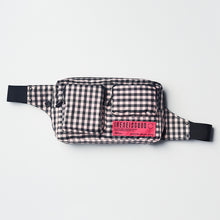 Load image into Gallery viewer, GIRL CRUSH FANNY PACK
