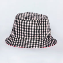 Load image into Gallery viewer, GIRL CRUSH BUCKET HAT