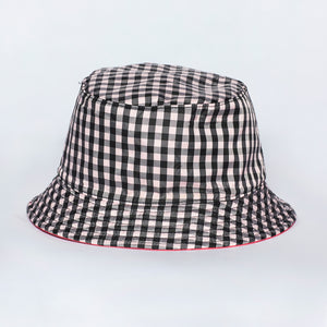GIRL CRUSH BUCKET HAT