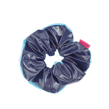"Load image into Gallery viewer, ""DON'T GET GOOD TWISTED"" SCRUNCHIE"
