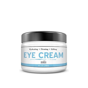 Mokita Naturals Anti-Aging Eye Cream