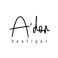 A'dor Boutique