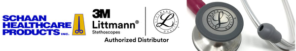 3M-Littmann-Authorized-Dealer
