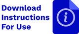 download-instructions-for-use