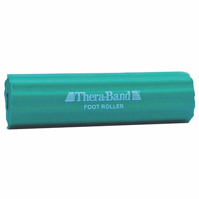 TheraBand® Foot Rollers