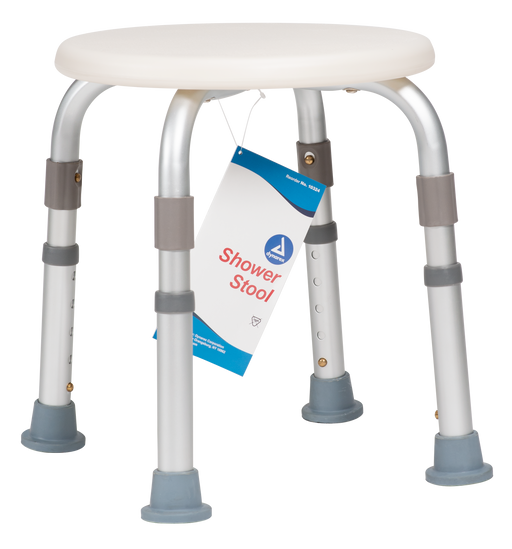Dynarex®-Shower-Stool-10324-4