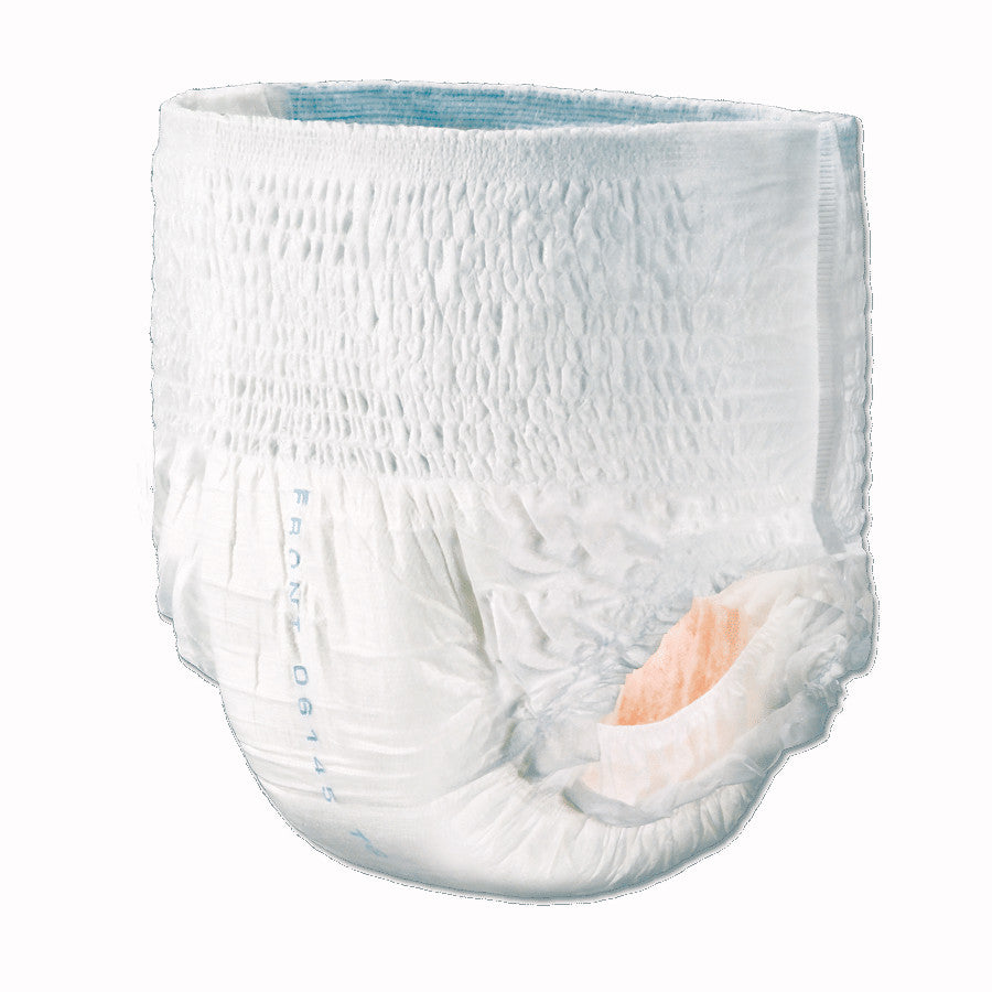 2113-2114-Tranquility-Premium-OverNight-Disposable-Absorbent-Underwear
