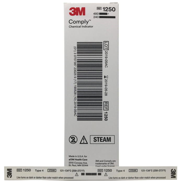 3M-Comply-Steam-Indicator-Strips