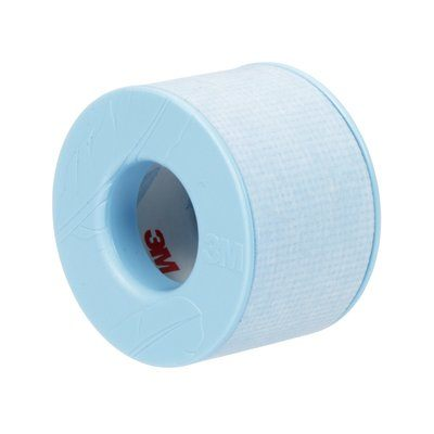 3M-Micropore-S-Surgical-Tape