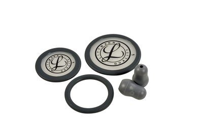 3M™ Littmann® Spare Parts Kit Grey