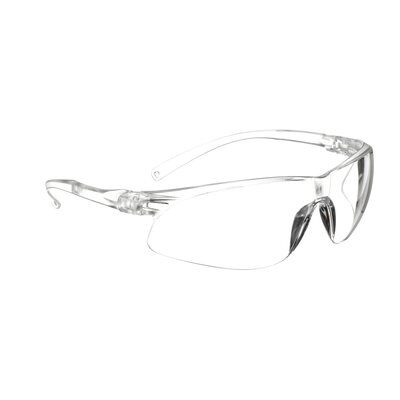 3M™-Virtua-Sport-Protective-Eyewear-clear-anti-fog-lens-clear-temple-1138400000-20
