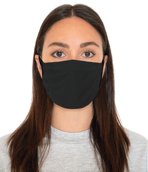 43361B Washable-Reusable Masks
