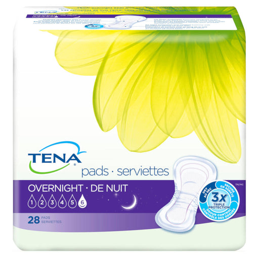 54282_TENA_Overnight_pack