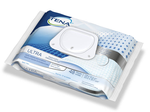 65722_TENA_ultra_scent-free_washcloth_48pc