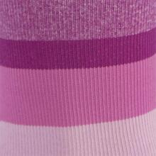830_pink_stripe_swatch