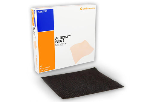 Acticoat-Flex-3-Package-with-Product-66800399
