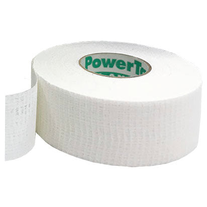 Andover-power-tape-roll