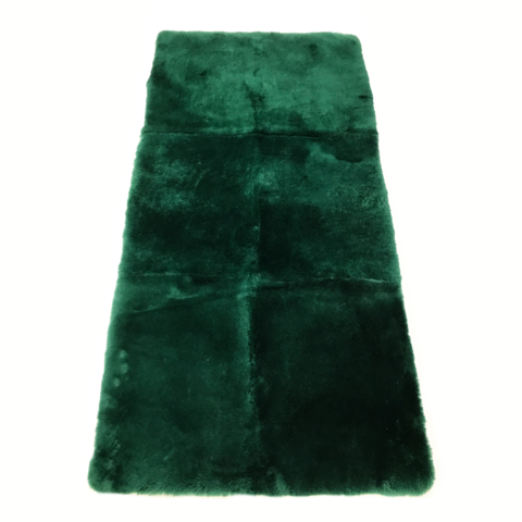 Australian-Sheepskin-Apparel-Bed-Pad-MSHP5