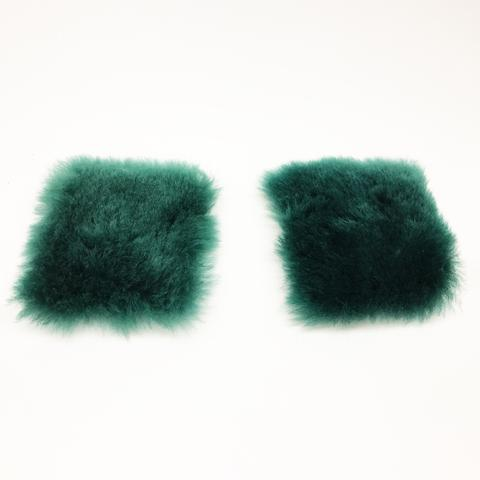 Australian-Sheepskin-Apparel-Sheepzorb-wound-dressings