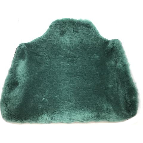 Australian-Sheepskin-Apparel-wheelchair-pad