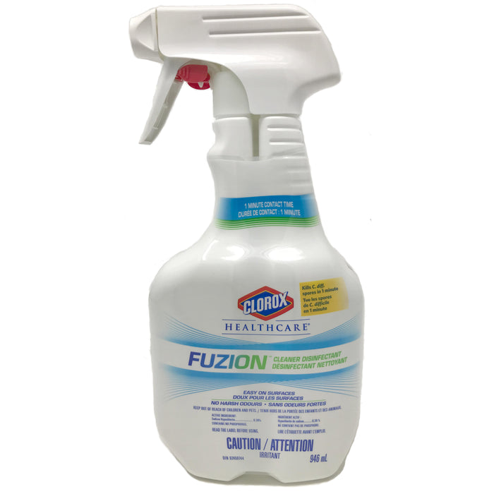 Clorox-Fuzion-Cleaner-Disinfectant-Spray-01671