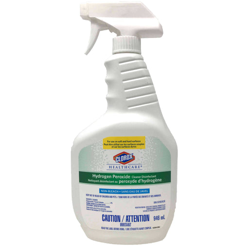 Clorox-HP-Spray-01670