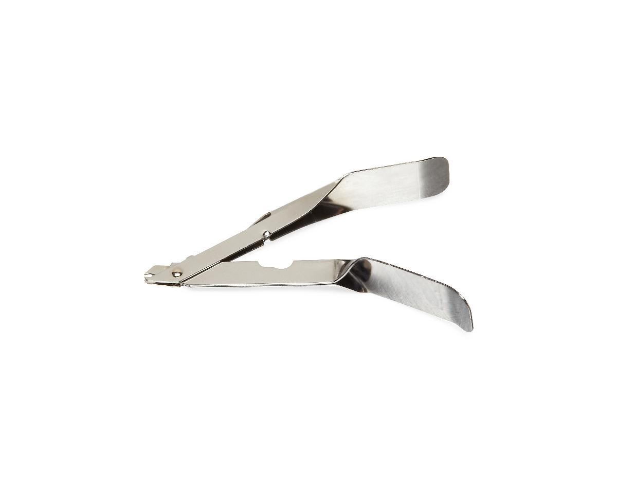 Medline Skin Staple Remover