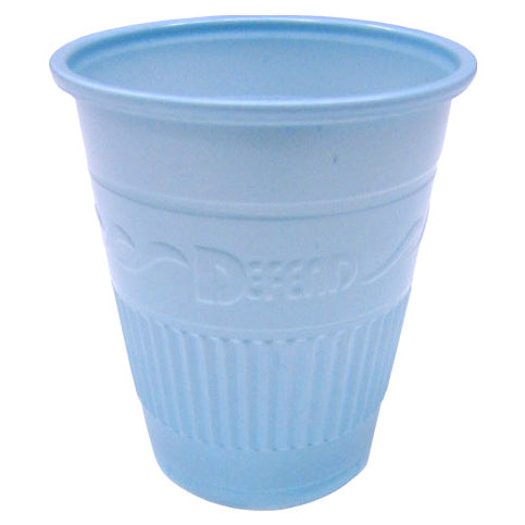 Defend-drinking-cups -dc-7001