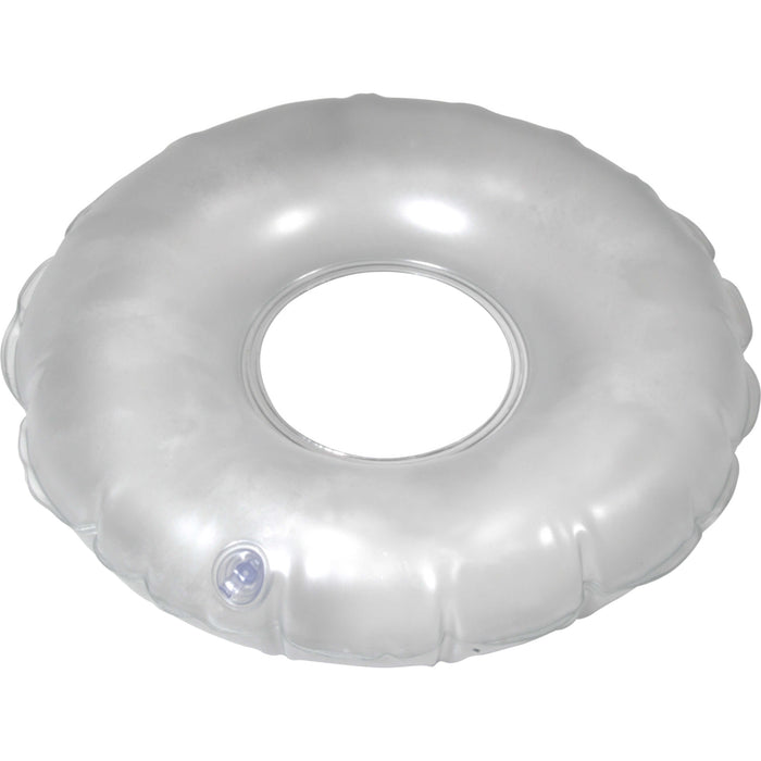 Drive-Inflatable-vinyl-cushion-RTLPC23245