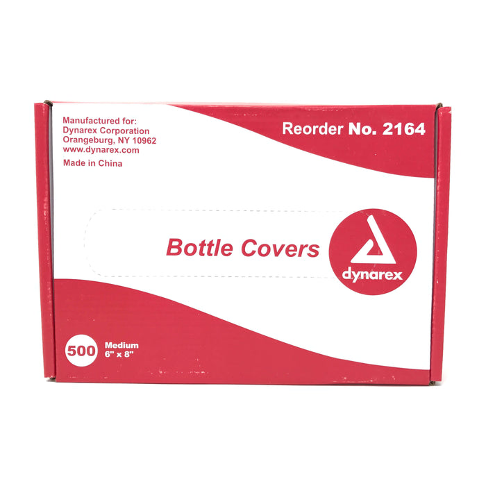 Dynarex-Bottle-Covers-2164-Box