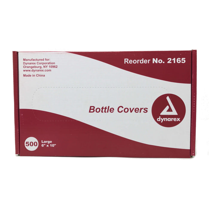 Dynarex-Bottle-Covers-2165-Box