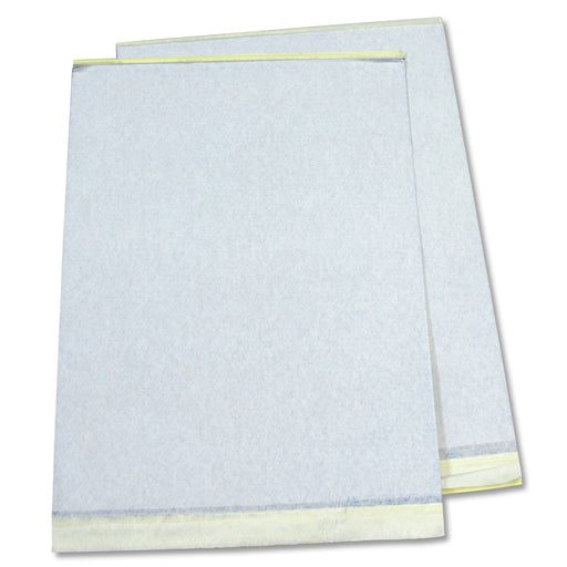 Dynarex-Thermal-Transfer-Paper-9555