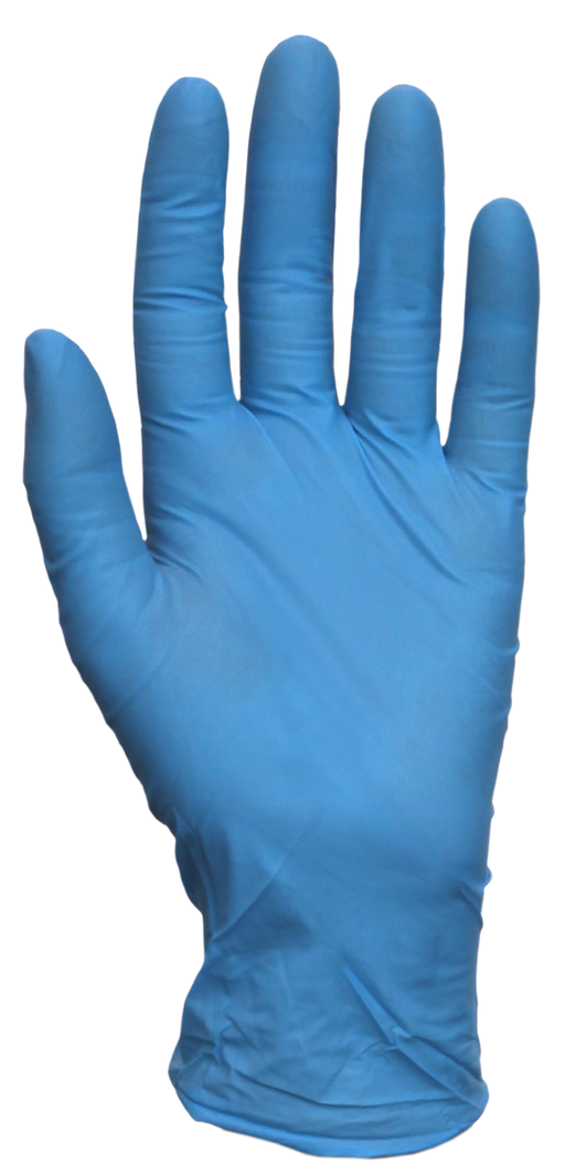 Primatouch® Extra Strong Nitrile Gloves