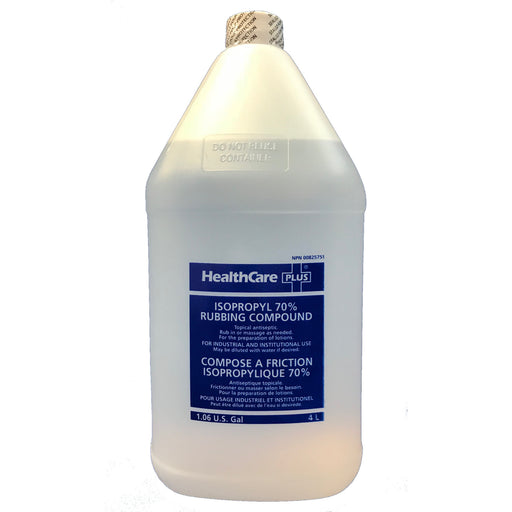 Healthcare-Plus-Isopropyl-Alcohol-ISO4