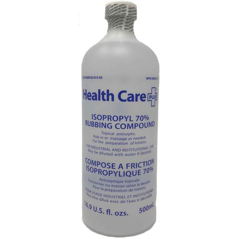 Healthcare-Plus-Isopropyl-Alcohol-ISO500
