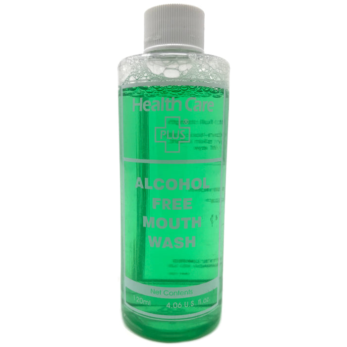 Healthcare-Plus-Mouthwash-MOU120