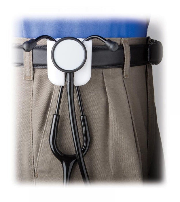 ADC Hip Clip - Stethoscope Hip Holster