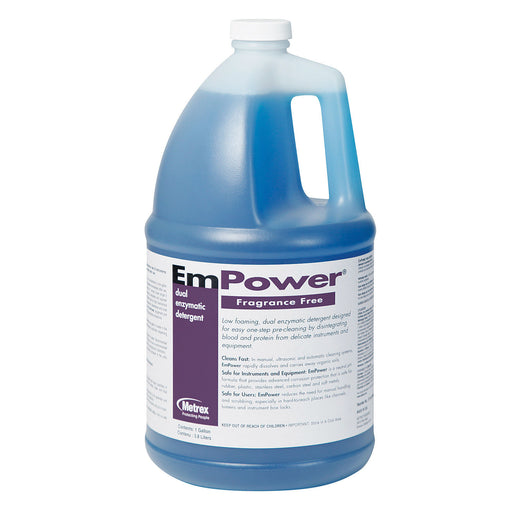 Metrex-10-4400-Empower-Fragrance-Free-Gallon